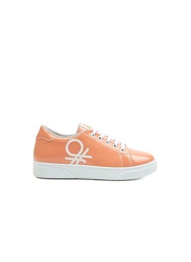 Benetton Sneakers Somon